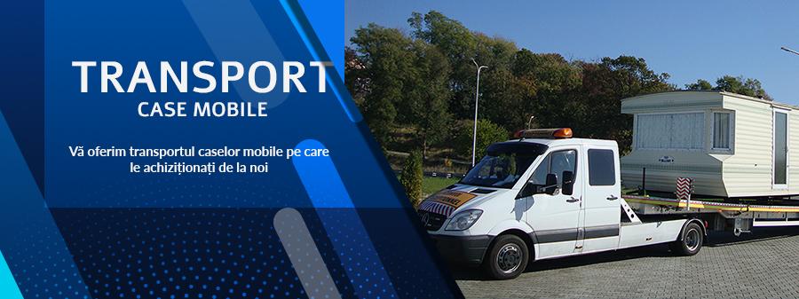 transport case mobile